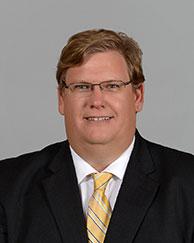 Chris Moody Director Brock Group