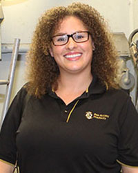 Nicole Belmonte Director Bee Access Products