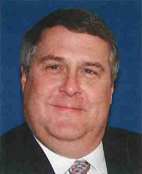 Tom Brewer Director Chair: Grant Request Solicitation Brewer Equipment Co.