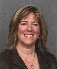 Wendy Larison Director Urban Scaffolding