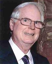 William T. Ayres Past President Chair: Fundraising, Benefactors W.T.Ayres & Associates